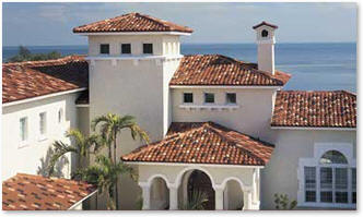 Miami Roofing Free Estimates South Florida Roofer